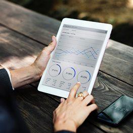 Qualité et innovation des entreprises