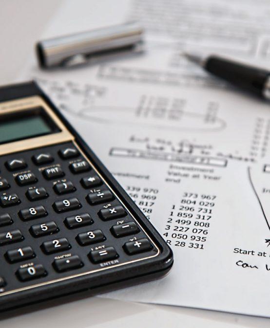 Mathématiques appliquées en économie
