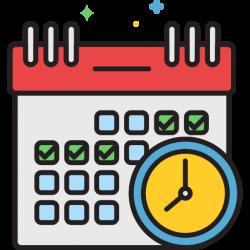 Timetable-icon-250x250
